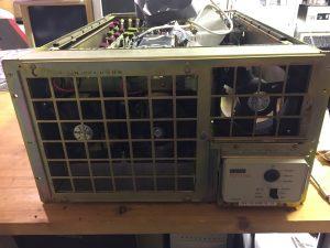 DEC PDP-11/84